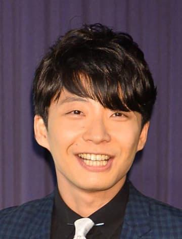 星野源が「逃げ恥」平匡さんの誕生日を祝福 多数の「おめでとう」の声