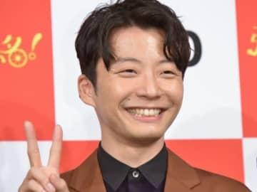 星野源、『逃げ恥』平匡さんバースデーに最新ショット公開 ネット祝福の嵐