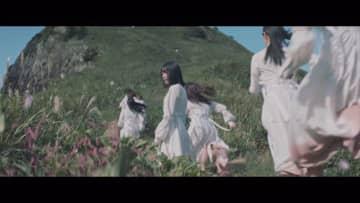 櫻坂46「Nobody's fault」MV公開 1stシングル収録曲も発表