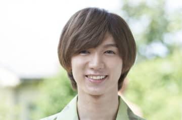 Travis Japan・七五三掛龍也、松村北斗の親友役に 『ライアー×ライアー』追加キャスト発表