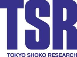 コロナ禍の自粛要請と企業業績の関係を検証 TSR、一橋大、三井住友ファイナンス&リースの共同研究