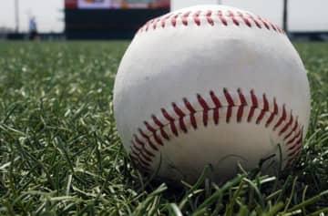 嬉野は「女子野球のまち」 日本代表誘致で協定締結へ