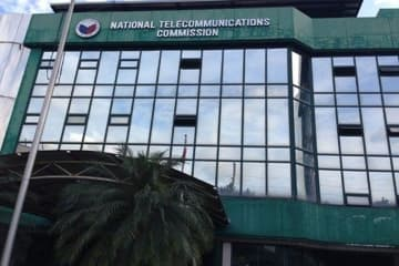 DOH probes 'NTC' text advisory on Christmas parties