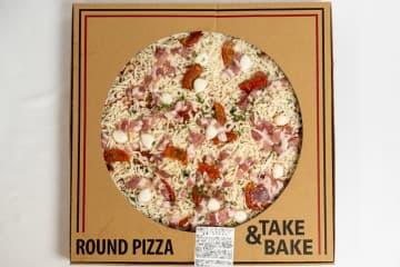 コストコのピザはコスパ最高!元ピザ屋店員が教えるおすすめの食べ方は?
