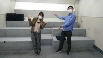 KOTOKOアニソンリクエストSP!  藤井孝太郎のログイン!よる☆PA