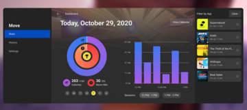 「Oculus Quest 2」初のアップデートで90Hz標準サポート、Oculus Linkが正式版に