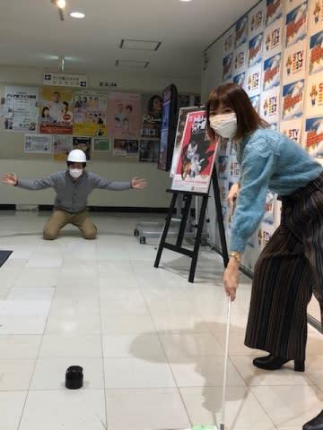 11月16日(月)「のりおの新コーナーとは??」 吉川のりおスーパーLIVE