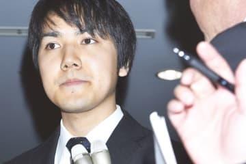 小室圭さん「皇室出禁」へ…紀子さまが突きつけた結婚の条件 画像