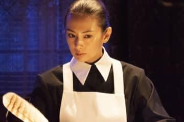 映画『約束のネバーランド』実写ママ・北川景子に期待の声!