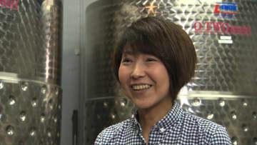 ワイン醸造家・須合美智子にセブンルールが密着!長濱ねる&尾崎世界観の「ライブ前のゲン担ぎ」とは?