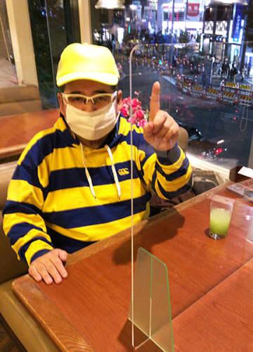 【日本一早い!2021センバツ出場32校大予想】ラガーさん「連合の富山北部・水橋が21世紀枠のダークホース」