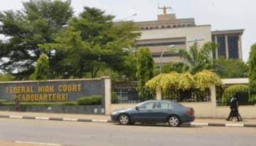 Whistleblower demands N100m from ICPC over alleged illegal arrest, detention