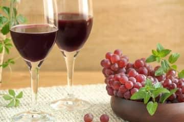 今年もボジョレー・ヌーヴォーが解禁! 歴代のキャッチコピーと共に振り返るゲームのワイン【特集】