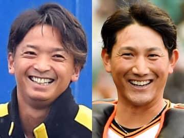 ソフトバンク・東浜、巨人・小林らが日本シリーズ欠場 亀井は登録 40人枠発表
