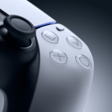 Susan Tompor: PlayStations and puppies top the holiday scam list