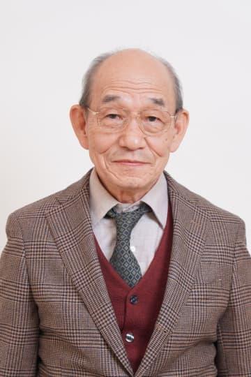 大谷亮平・笹野高史・マキタスポーツら『君と世界が終わる日に』に出演