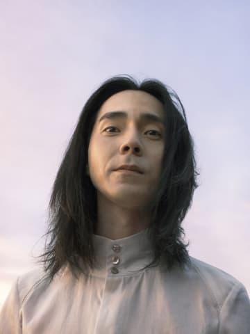 パーソナルな世界観を捧げたい、中野裕太、常田大希とのPhilip制作