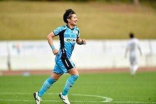FC大阪、最終戦にJ3入りへの望みつなぐ勝利 JFL大混戦の4位争い