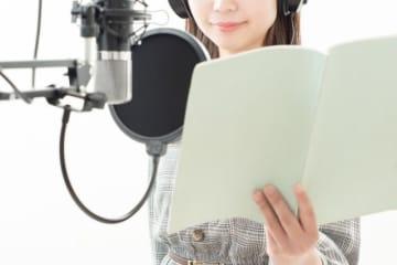 「アニメの声を芸能人が担当するのが嫌」という声に「コナンのゲスト声優は残念」「声優の仕事を奪っている」