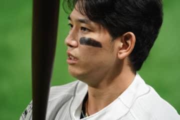 【日本S】巨人が鷹の絶好調男・栗原を止めるには? 専門家が説く野村克也氏の「投球の原点」