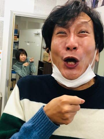 11月23日(月)「子どもに聞かれて困った質問」 吉川のりおスーパーLIVE