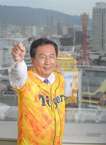 枝野氏予告、カラオケ解禁時は乃木坂人気曲歌う 春から行けず「ものすごいストレス」
