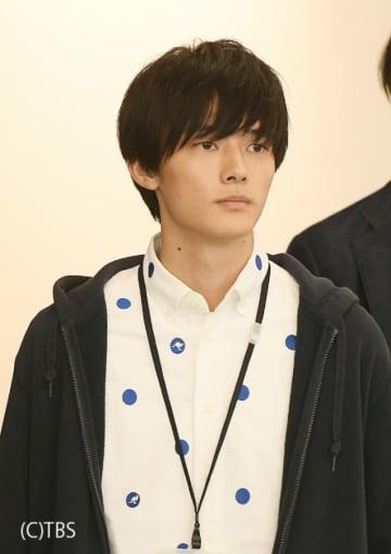 「逃げ恥」SPにミスチル桜井の息子Kaitoが参加!滝沢カレンらゲスト発表