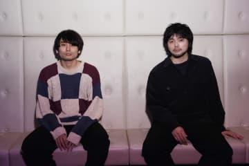 『佐々木、イン、マイマイン』内山拓也監督×井口理インタビュー