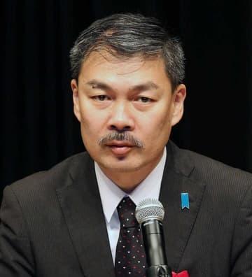 藤井聡教授 政治家が官僚の公共心を蔑ろにした…20代中央官僚の自己都合退職増に