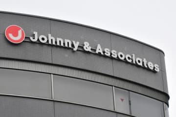 嵐ラストライブはFC会員限定か  「駆け込み入会員」激増でジャニーズ大増収も!