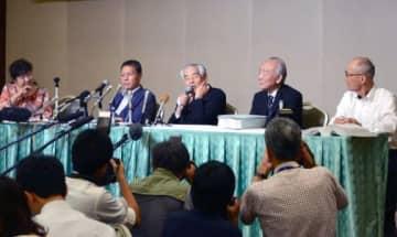 ハンセン病家族補償法1年、伸び悩む申請 鹿児島県内の行政サポート進まず 熊本県は専用窓口開設