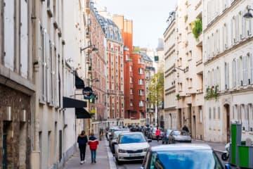 東京23区、家賃が高いのはどっち?コロナ禍で陰るパリ不動産事情