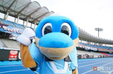 川﨑F、頂上決戦でG大阪に5発大勝!リーグ史上最速で2年ぶり3回目の優勝!