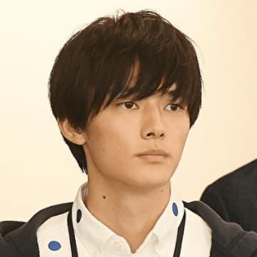 Mr.Children・桜井和寿の息子Kaito、朝ドラ『エール』『逃げ恥』出演で「ゴリ押し二世批判」の心配も