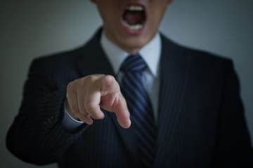 コロナ禍、優しかった夫が豹変し暴言を…専門家が語る実例