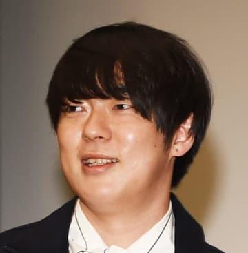 ウーマン村本が交際報道に言及「今、説明するのはおれじゃなくて菅ちゃんと安倍ちゃんな」