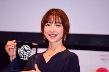 篠田麻里子、コロナ下での出産を回顧 顔こわばらせ「地獄だった」