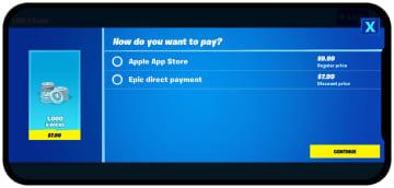 佐野正弘のケータイ業界情報局 第38回 App Storeの手数料引き下げで「フォートナイト問題」は解決するか?