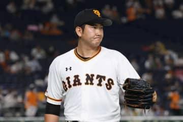 日本一、子供たちの夢……球界最高年俸となった巨人・菅野智之が背負うもの