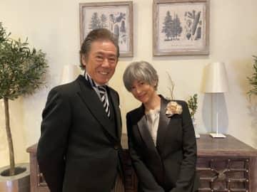感想 東京ラブストーリー 2020
