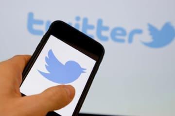 Twitterの「嫌いボタン」不要と感じる人が62.1% 実装で「嫌な思いをすることが増える」の声も (調査結果)