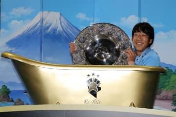 川崎フロンターレ 史上最速優勝!3度目のJリーグ制覇で示した圧巻のチーム力
