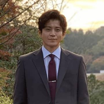 小栗旬主演『日本沈没』、来秋「日曜劇場」で放送決定も「なぜこのタイミング?」「TBSのセンス疑う」の苦言