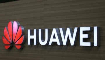Huawei set to participate at the inaugural CIO awards 2020