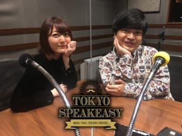 子役時代からの仲良し! 花澤香菜×加藤諒が共演していた番組の思い出を語る!