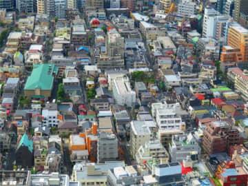 移民できるなら日本に住みたい?尻込みする台湾人、その理由は…―台湾メディア