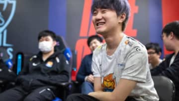 SwordArt reportedly signs with Team SoloMid for $6 million over two years