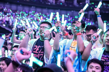 Regulation to protect minors from livestreaming woes