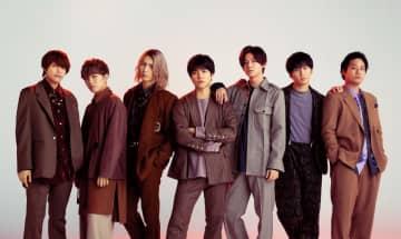 桐山照史主演ドラマ「ゲキカラドウ」の主題歌、ジャニーズWESTの新曲「週刊うまくいく曜日」に決定!