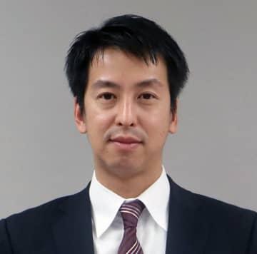<千葉県知事選>関県議の擁立を正式決定 自民県連